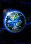 Earth (4).jpg