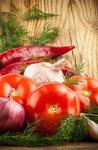 Vegetables (6).jpg