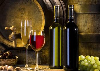 Рынок ЕС с 1 января полностью открыт для вин из Молдовы