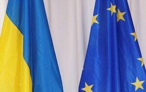 Украине могут предложить подписать СА весной 2014 года
