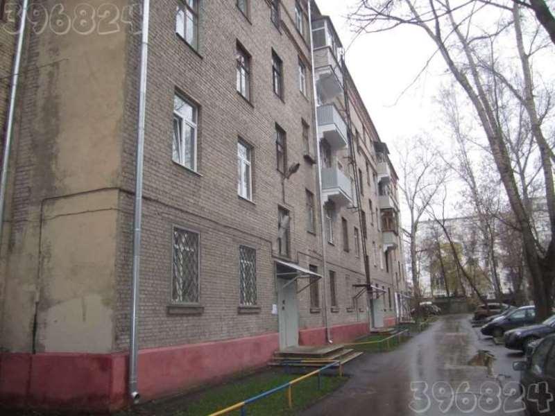 Жилье в Москве все доступнее и доступнее