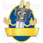 royalty-free-vector-logo-of-a-cartoon-electric-plug-mascot-with-a-blue-oval-and-gold-label-by-toons4biz-2474.jpg