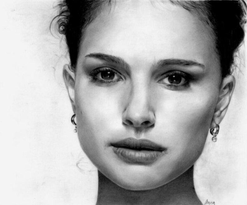 Anna-Maria Zingg (24).jpg
