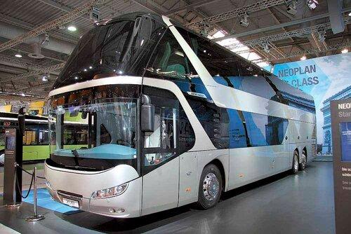 Транспортные услуги, как неотъемлемая часть жизнеобеспечения современного общества