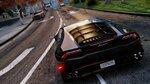 GTA5_2015_10_11_19_58_51_760.jpg
