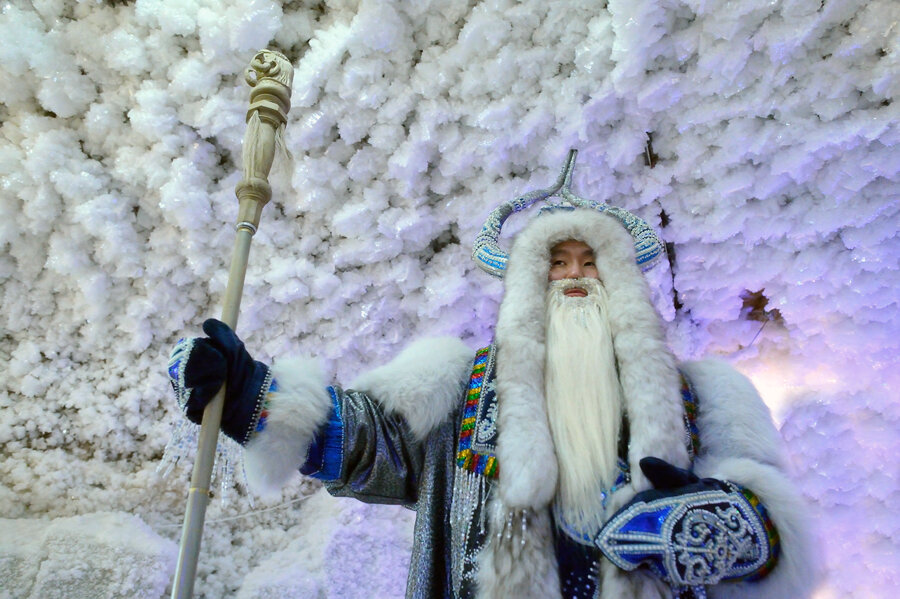 http://img-fotki.yandex.ru/get/9061/1551911.30/0_e149a_73cc7181_XXL.jpg