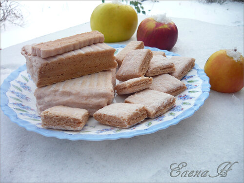 Пастила яблочная (почти белевская) 0_f632e_78d793e_L