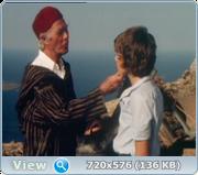 http//img-fotki.yandex.ru/get/9061/170664692.17e/0_1a0268_2ef8d033_orig.png
