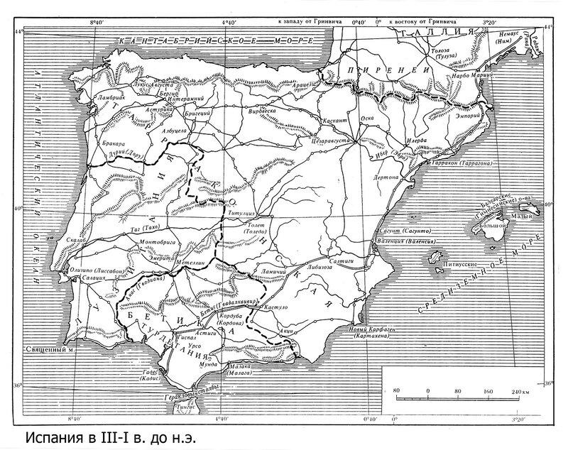 История Древнего Рима: Учебник