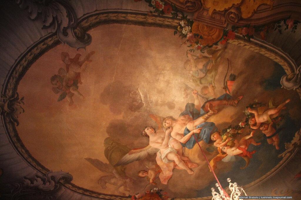 Изображение 1752.jpg