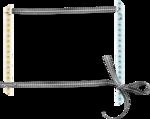NLD Ribbon frame.png