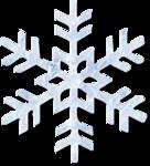 mzimm_onlyyou_snowflake_01_sh.png
