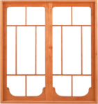 windows (63).png