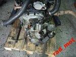 Продам МКПП б/у для Renault Master 2.5 DCI 5-ступка. Есть разные модели коробок.