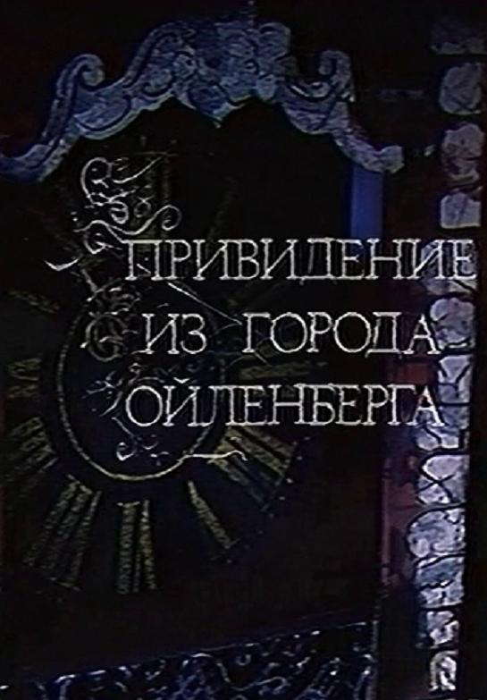http//img-fotki.yandex.ru/get/9061/222888217.75/0_ce94e_33fa2ba1_orig.jpg