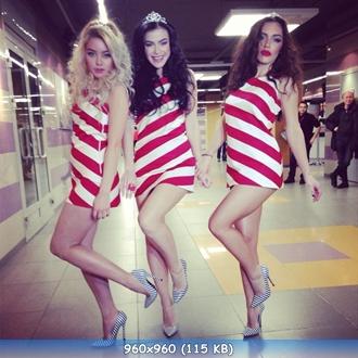 http://img-fotki.yandex.ru/get/9061/230923602.15/0_fdf47_64c6d057_orig.jpg