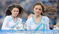 http://img-fotki.yandex.ru/get/9061/230923602.29/0_fec56_dfd11733_orig.jpg