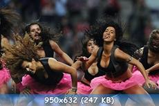 http://img-fotki.yandex.ru/get/9061/230923602.29/0_fec6c_1cffbfc5_orig.jpg