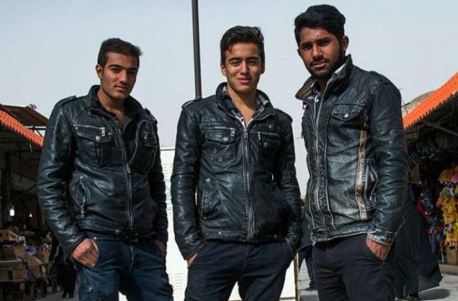 6. Швеция      Сегодня в Швеции насчитывается около 12 000 мужчин, и ожидается