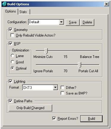 Интерфейс Unreal Editor 2004 0_12c5de_97042b78_orig