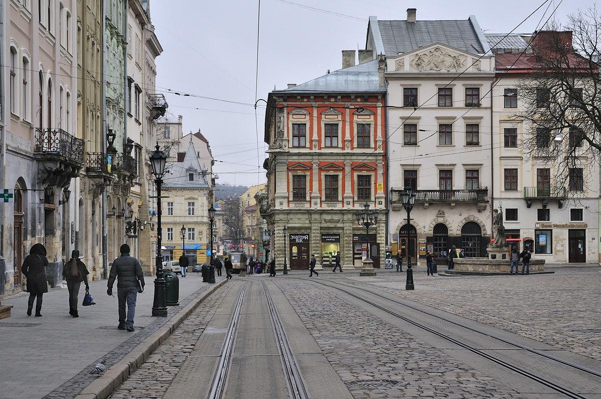 037-Lviv-2015-web.jpg