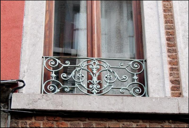 Liege 7605 Rue de Pierreuse.JPG