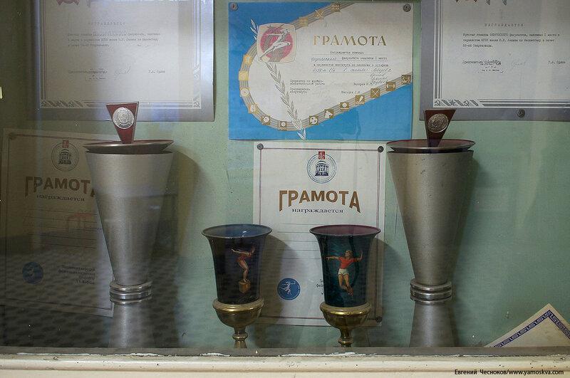 11. МПГУ. Тихомировский корп. 10.11.15.40..jpg