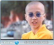 http//img-fotki.yandex.ru/get/9061/46965840.d/0_d6e0b_30aab7ea_orig.jpg