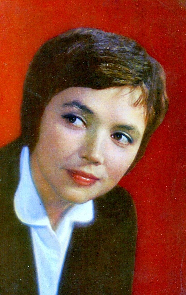 Лиля Алешникова..jpg