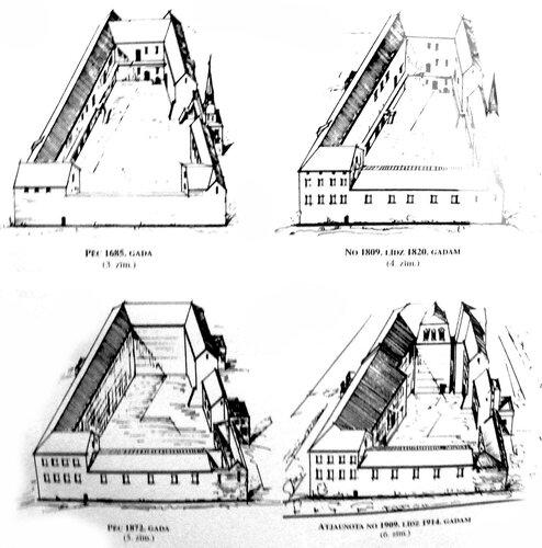 3-6 строительные периоды
