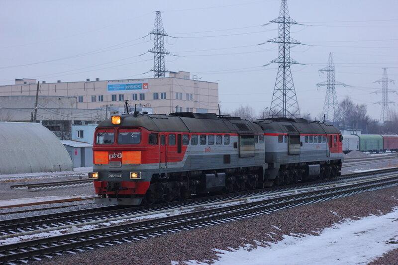 2М62у-0104