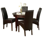 Staitlee_DiningSet_110907.png
