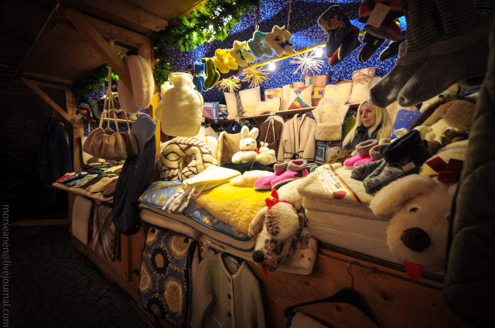 Weihnachtsmarkt-(20).jpg