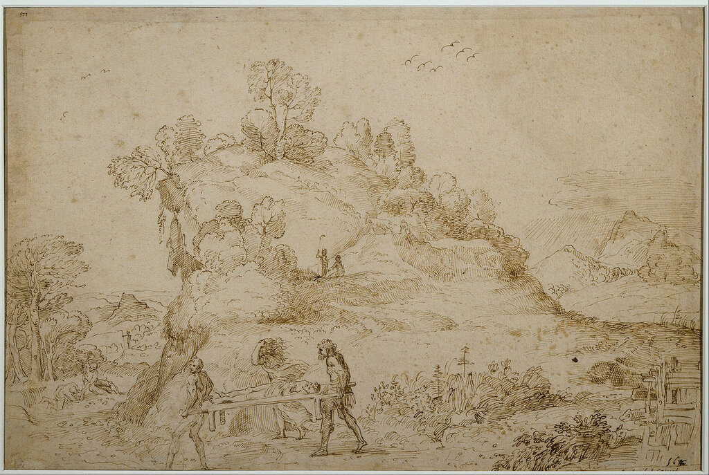 Annibale_Carracci_-_Landscape_and_Figures_-_Google_Art_Project.jpg