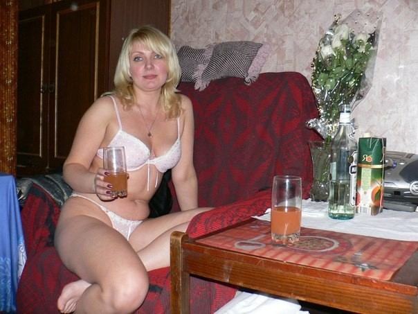 sekret-seksualnogo-vozderzhaniya
