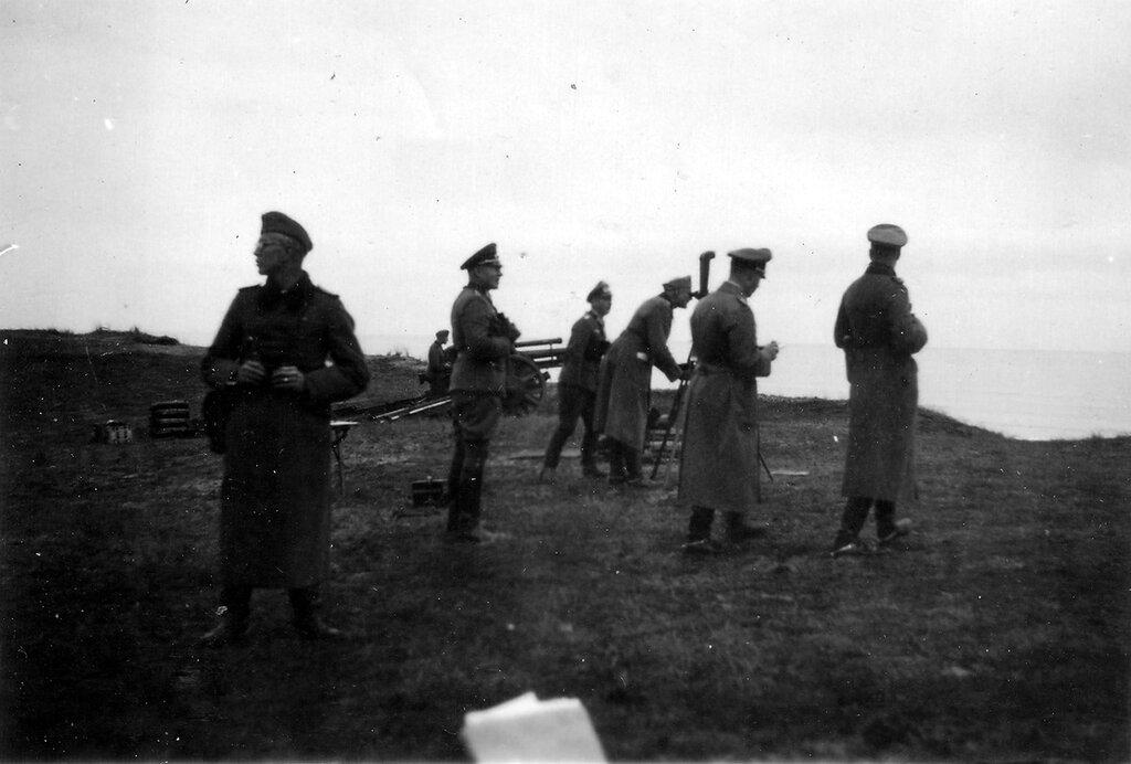 1941-1944 043