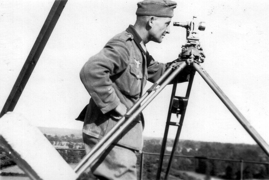 1941-1944 045