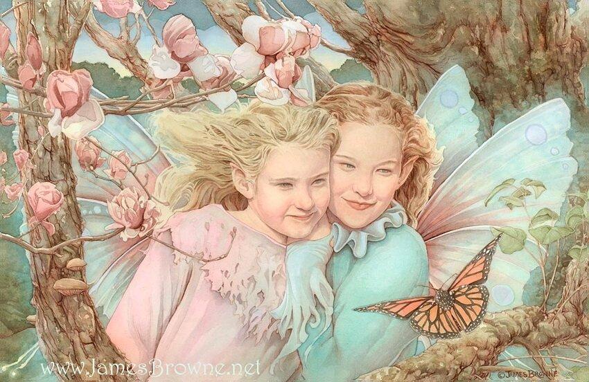 http://img-fotki.yandex.ru/get/9062/152124108.f1/0_bc621_34179b41_XXL.jpg