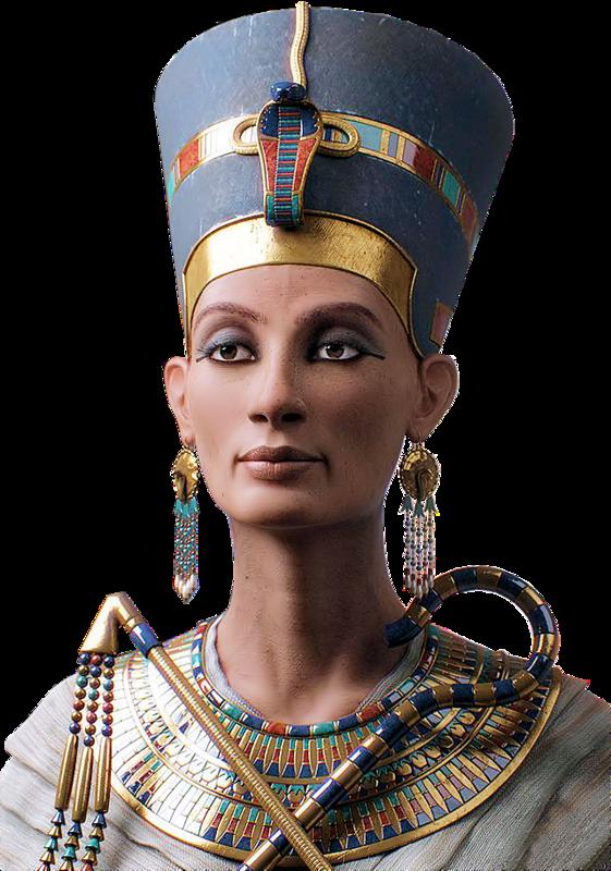 Nefertiti002-Mika.png