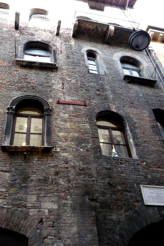 Италия 2011г. 27.08-10.09 768.jpg