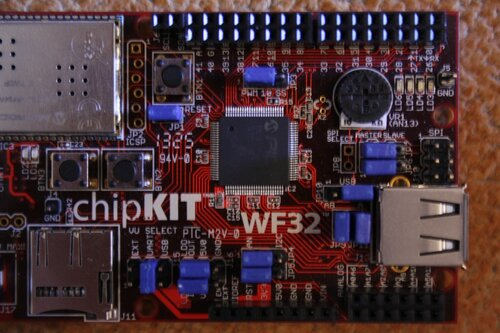 WF32-USB-jumpers.jpg