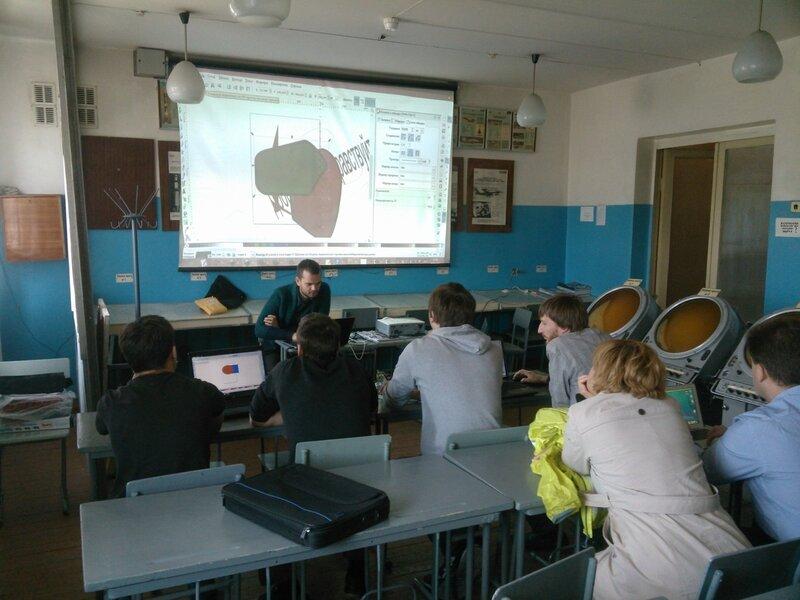 Школа роботы ДОСААФ-занятие3-inkscape-01.jpg