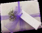 RR_LavenderFields_Element (1).png