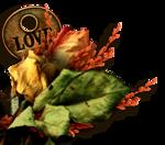 RR_BurningLove_SideCluster (6).png