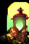 RR_BurningLove_SideCluster (7).png
