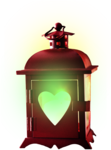 RR_BurningLove_Element (3).png