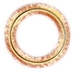 RR_BurningLove_Element (5).png