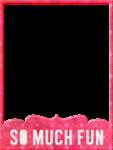 3NLD Journal Card   Frame (3).png