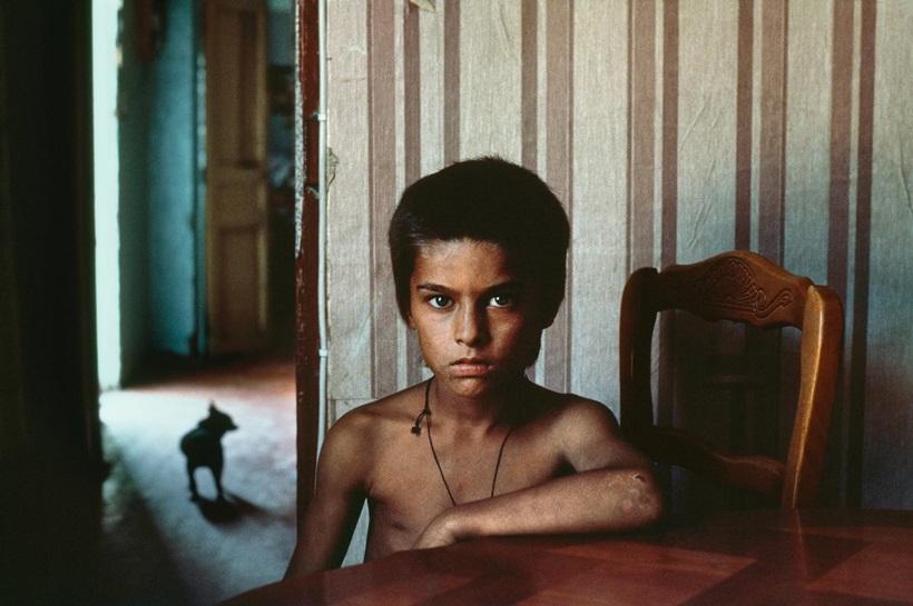 Стив Маккарри: гениальные снимки гениального фотографа 0 e3ae9 b22a1fd8 orig