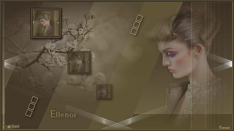 ������-��-�����-���-Corel--Ellenor-��-Ildikó-KJK.jpg